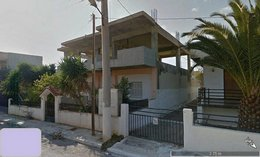 For sale Detached house 700.000€ Magoula (code X-486)